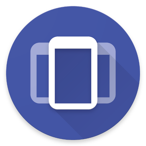 Taskbar – PC-style productivity for Android Download Latest Version APK