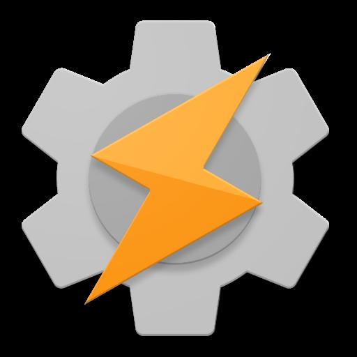 Tasker Download Latest Version APK