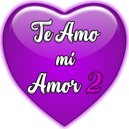 Te Amo mi Amor 2 – Fotos y Frases ? Download Latest Version APK