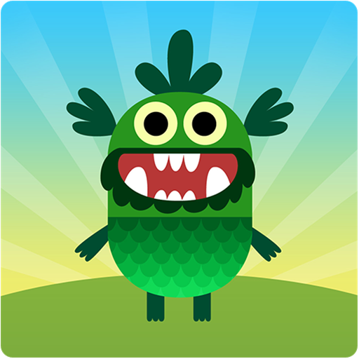 Teach Your Monster to Read – Phonics and Reading Download Latest Version APK
