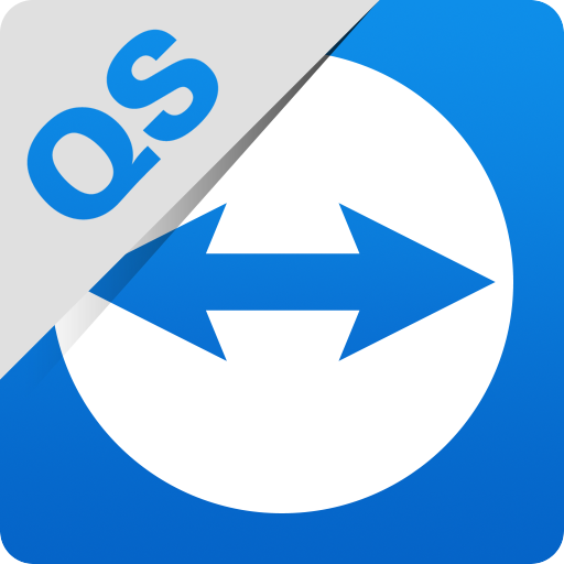 TeamViewer QuickSupport Download Latest Version APK