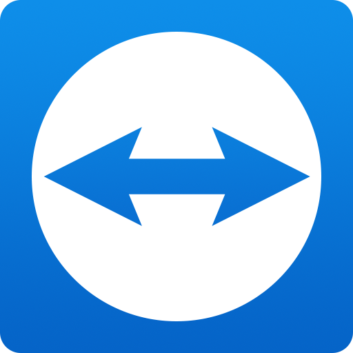 TeamViewer for Remote Control Download Latest Version APK