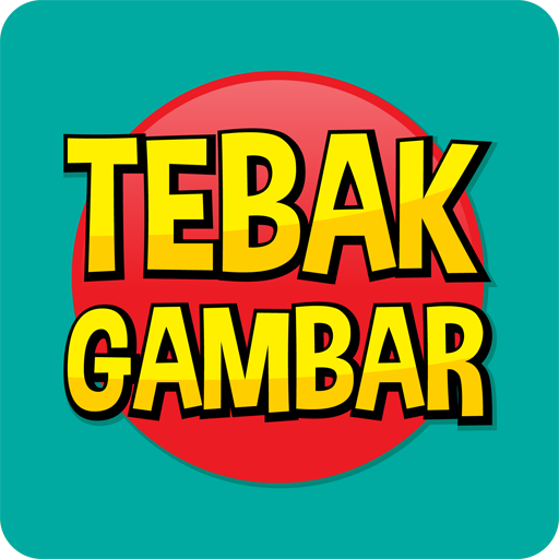 Tebak Gambar Download Latest Version APK
