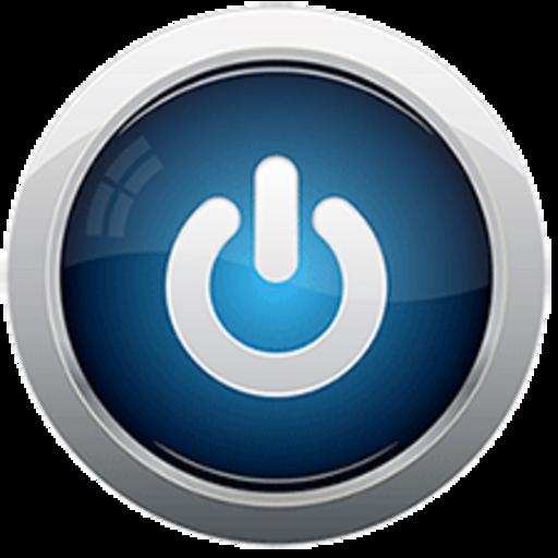 Tecnologia Agora Download Latest Version APK