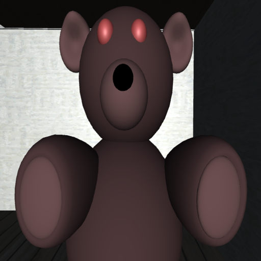 Teddy horror game full Download Latest Version APK