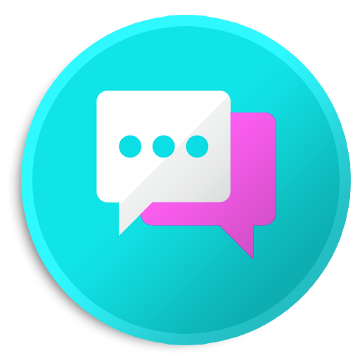 Teen Chat Download Latest Version APK