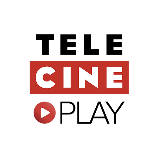Telecine Play – Filmes Online Download Latest Version APK