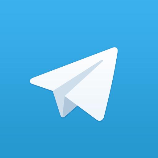 Telegram Download Latest Version APK