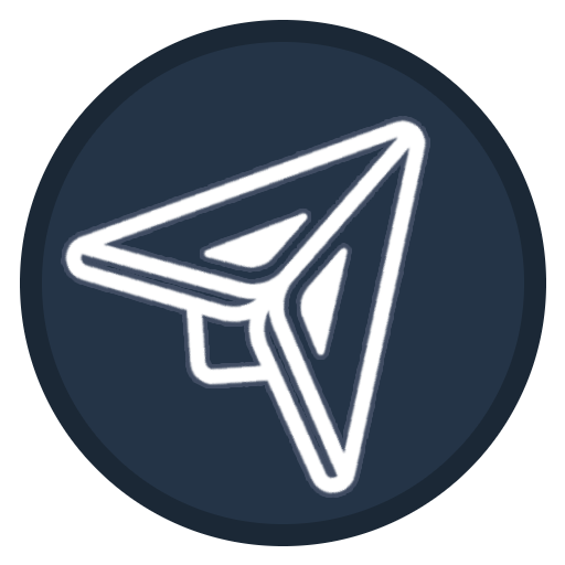 Telegram Nova Download Latest Version APK
