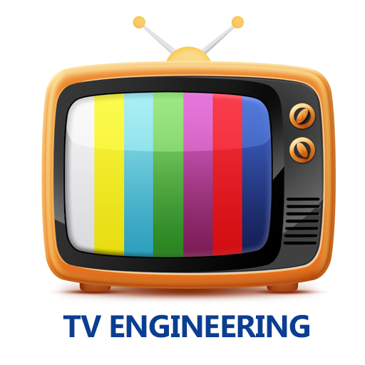 Television TV Engineering Download Latest Version APK