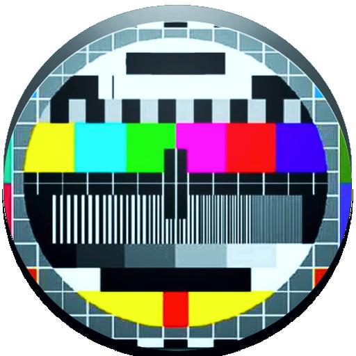 Television – ipTV GR Download Latest Version APK