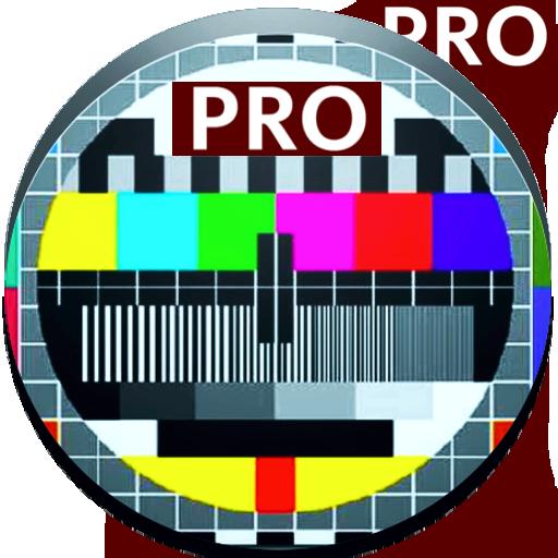 Television – ipTV GR PRO Download Latest Version APK