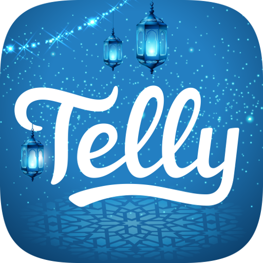 Telly – Watch TV Movies Download Latest Version APK
