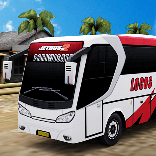Telolet Bus Driving 3D Download Latest Version APK