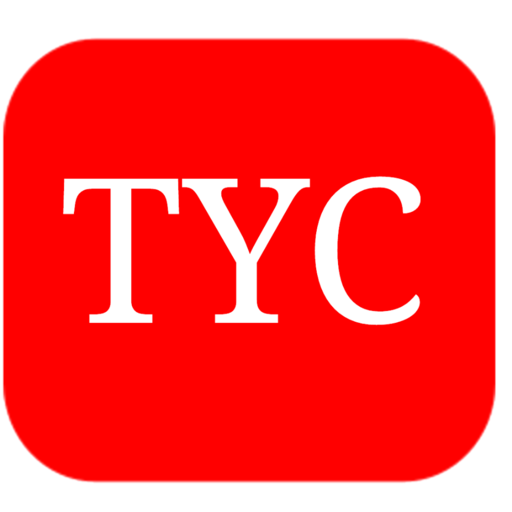 Telugu YouTube Channels Download Latest Version APK