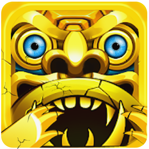 Temple Final Jungle Endless Run 2018 Hero Run OZ Download Latest Version APK