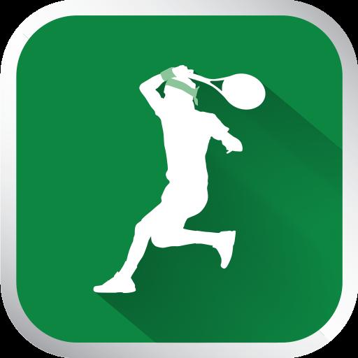 Tennis Live Download Latest Version APK
