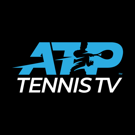 Tennis TV – Live ATP Streaming Download Latest Version APK