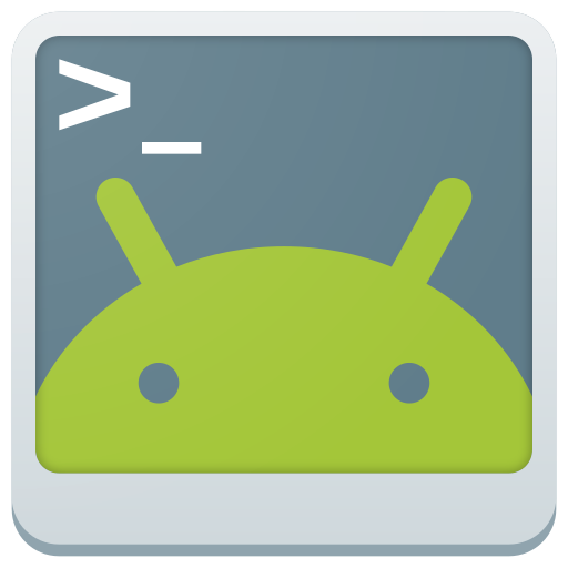 Terminal Emulator for Android Download Latest Version APK