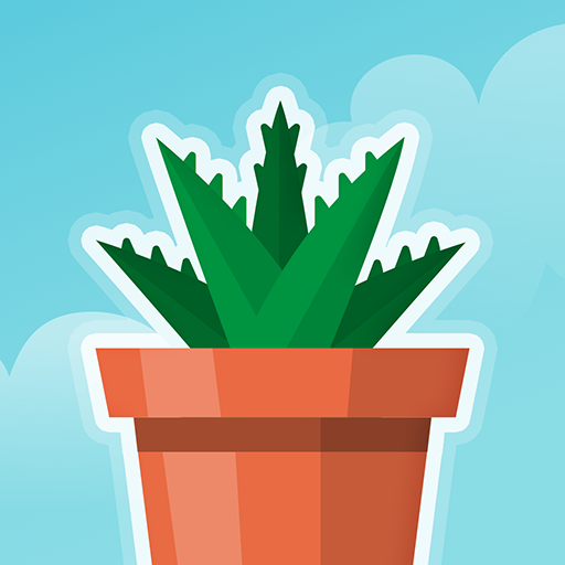 Terrarium Garden Idle Download Latest Version APK