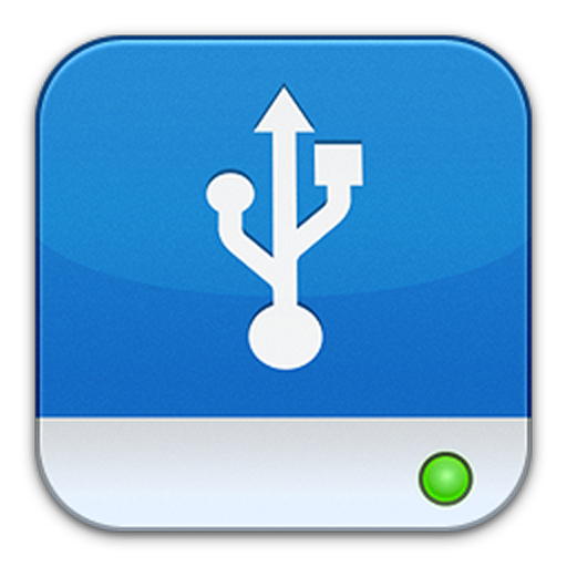 Tethering Toggler Download Latest Version APK