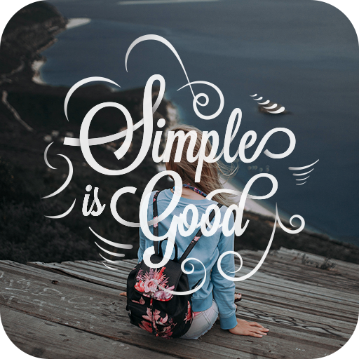 Text To Photo – Photo Text Edit Download Latest Version APK