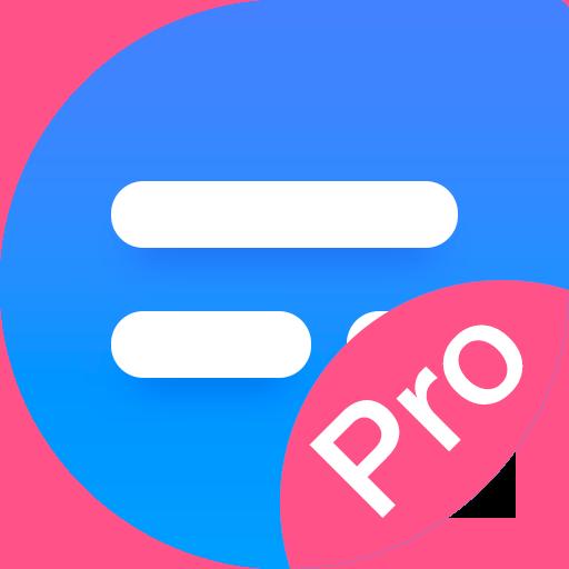 TextU Pro – Private SMS Messenger Download Latest Version APK