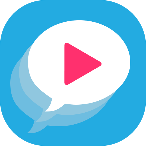 TextingStory – Chat Story Maker Download Latest Version APK