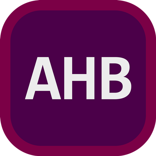 The Anglican Hymn Book Simple Download Latest Version APK