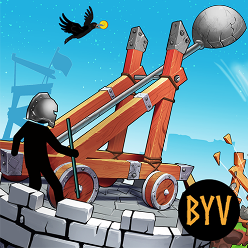 The Catapult Download Latest Version APK