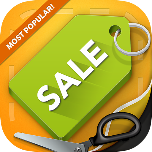 The Coupons App Download Latest Version APK