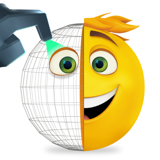 The Emoji Movie Maker Download Latest Version APK
