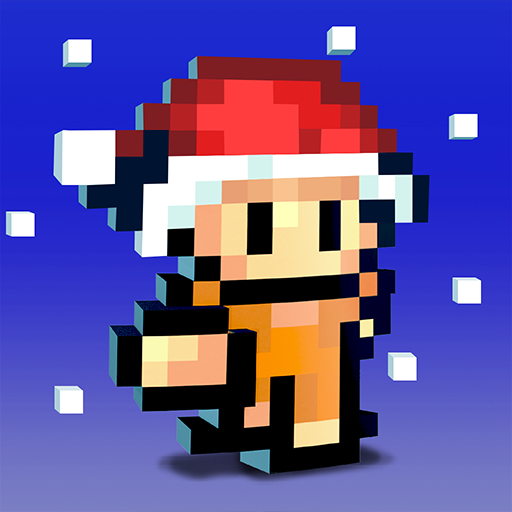 The Escapists Prison Escape Download Latest Version APK