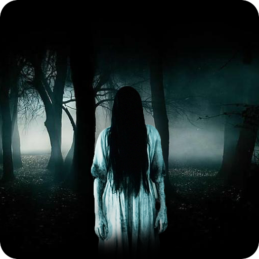 The Fear 3 : Creepy Scream House Horror Game 2018 Download Latest Version APK