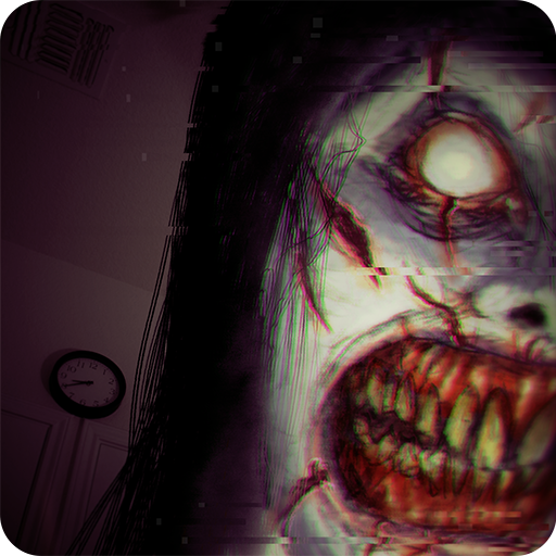 The Fear : Creepy Scream House Download Latest Version APK