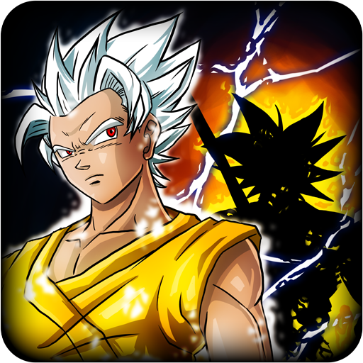 The Final Power Level Warrior RPG Download Latest Version APK