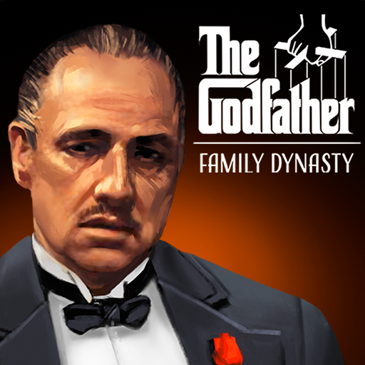 The Godfather Family Dynasty Download Latest Version APK