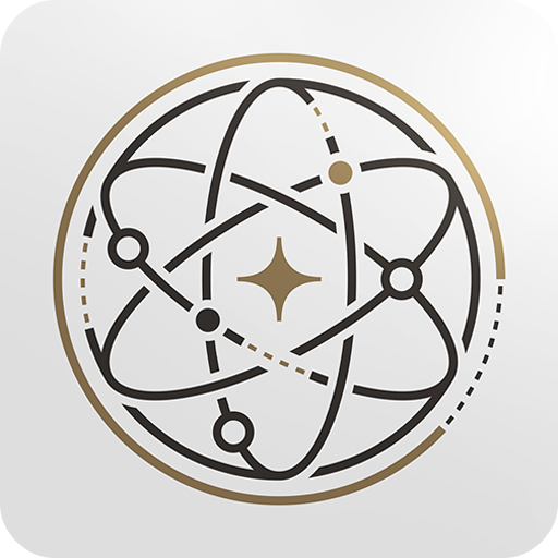 The Guides Axiom Download Latest Version APK