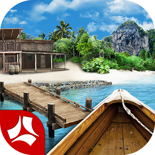 The Hunt for the Lost Treasure Download Latest Version APK