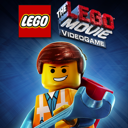 The LEGO Movie Video Game Download Latest Version APK