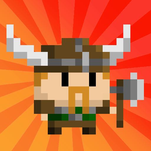 The Last Vikings Download Latest Version APK