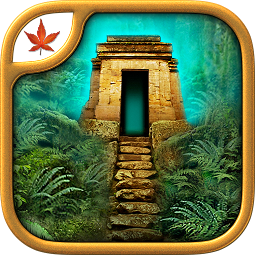 The Lost City Download Latest Version APK