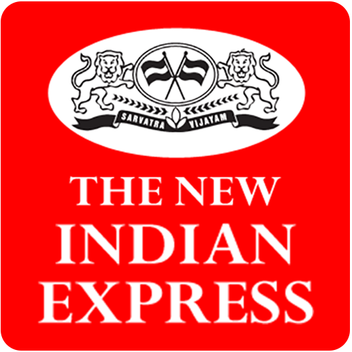 The New Indian Express Download Latest Version APK