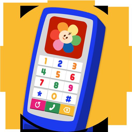 The Original Play Phone Download Latest Version APK