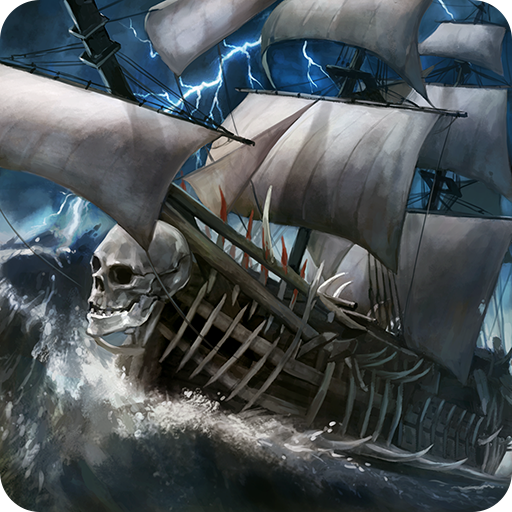 The Pirate Plague of the Dead Download Latest Version APK