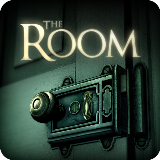 The Room Download Latest Version APK