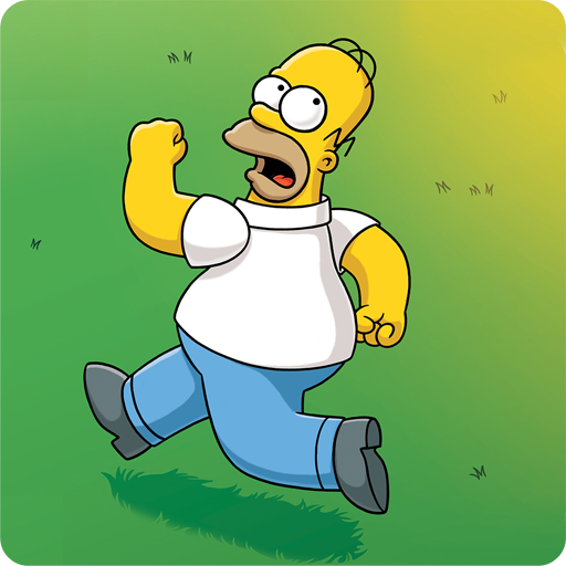 The Simpsons Tapped Out Download Latest Version APK