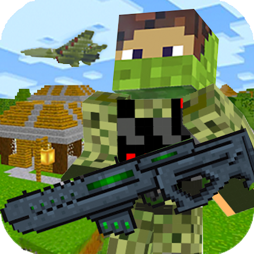 The Survival Hunter Games 2 Download Latest Version APK
