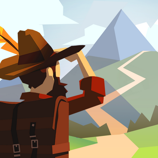 The Trail Download Latest Version APK