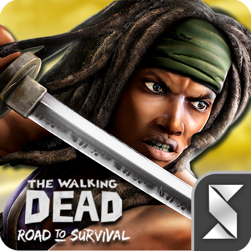The Walking Dead Road to Survival Download Latest Version APK
